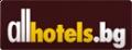 allhotels