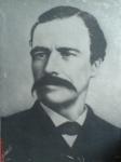 ougsrakovski
