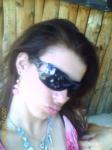 snowgirle2010