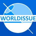 worldissue
