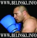 albenbelinski